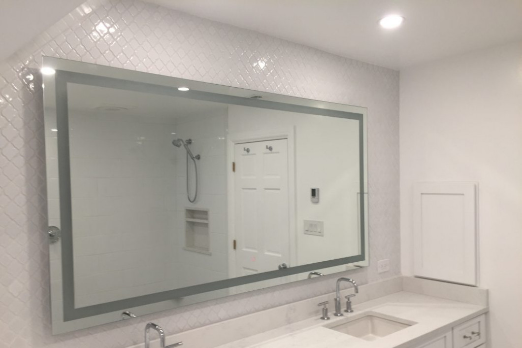 You're One Step Closer to Remodeling Your Howard & Carroll Counties, MD from Ellicott City to Westminster Home